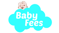 Baby Fees