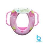 asiento inodoro para bebe – baby fees (2)