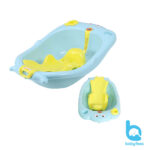 bañera baby fees (3)