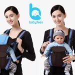 canguros baby fees (10)