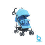 coches baby fees (1)
