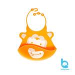 baberos baby fees (18)