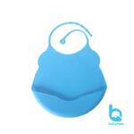 baberos diseño baby fees (2)