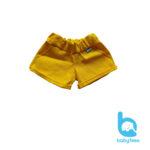 baby short-06