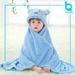 baby fees manta (1)