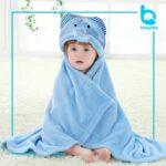 manta elefante baby fees (2)