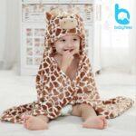 manta jirafa baby fees (1)