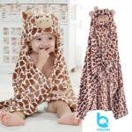 manta jirafa baby fees (3)