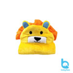 manta león baby fees (2)