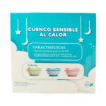 CUENCO-CAJA-2