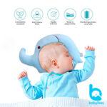 almohadas – baby fees (2)