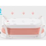 bañera plegable – baby fees (3)