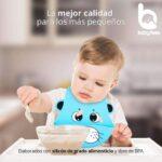 BABERO BABY FEES