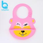 Baberos silicona baby fees (22)
