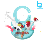 Baberos silicona baby fees (25)