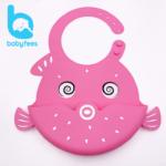 Baberos silicona baby fees (5)