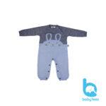 ENTERIZO – BABY FEES (1)
