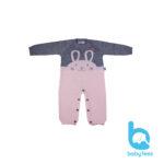 ENTERIZO – BABY FEES (2)