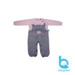 ENTERIZO – BABY FEES (5)