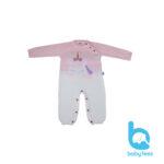 ENTERIZO – BABY FEES (6)