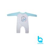 ENTERIZO BEBE – BABY FEES (3)