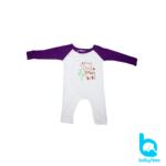 ENTERIZO BEBE – BABY FEES (4)