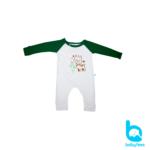 ENTERIZO BEBE – BABY FEES (6)