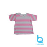 POLOS BABY FEES (3)