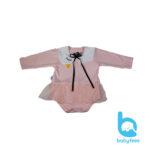 body tutu – baby fees (3)
