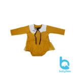 body tutu – baby fees (6)