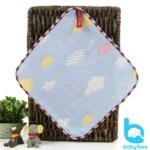 toallitas para bebe – baby fees (4)