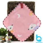 toallitas para bebe – baby fees (5)
