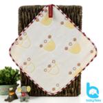 toallitas para bebe – baby fees (6)