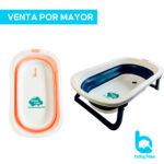 BAÑERA-PLEGABLE-MAYORISTA baby fees
