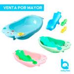 BAÑERA-SENSOR-MAYORISTA baby fees