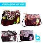 BOLSO-PAÑALERO-MAYORISTA baby fees