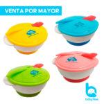 CUENCO-MAYORISTA baby fees