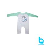 ENTERIZO BEBE – BABY FEES (1)