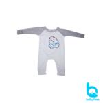 ENTERIZO BEBE – BABY FEES (2)
