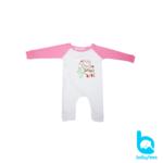 ENTERIZO BEBE – BABY FEES (5)