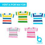 POLO-RAYAS-GRUESAS-MAYORISTAS baby fees