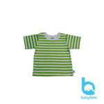 POLOS BABY FEES (2)