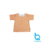 POLOS BABY FEES (6)