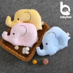 almohada babyfees (1)