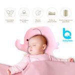 almohadas – baby fees (4)