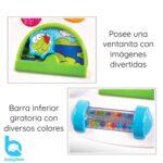 andador baby fees (8)