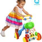 andador musical baby fees (5)