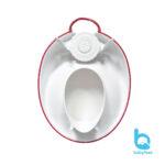 asiento inodoro ajustable baby fees (2)