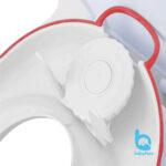 asiento inodoro ajustable baby fees (4)