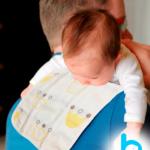 babitas baby fees